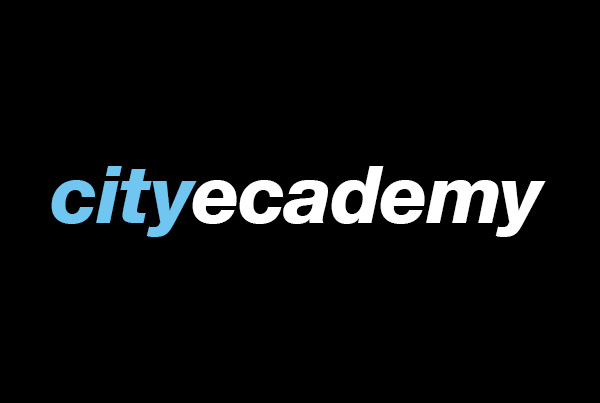 City Ecademy